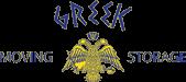 Greekmoving